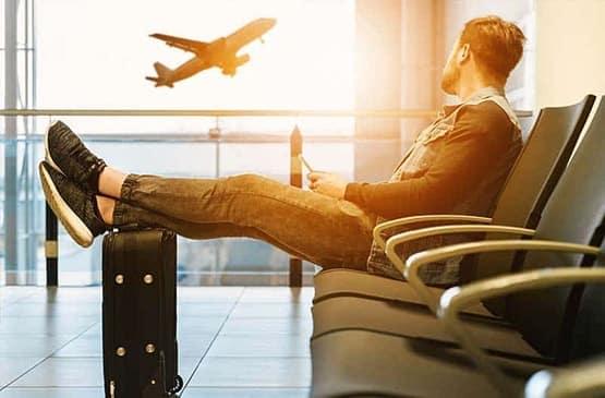 Vos transferts entre la région aixoise et l'Aéroport de Savoie